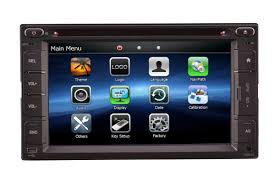nissan altima 2005 2006 k series in dash universal gps navigation