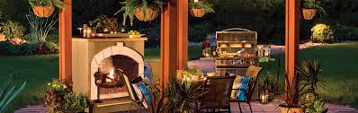 outdoor fireplaces and fire pits at calflamebbq com