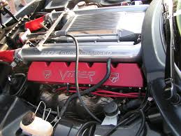 Dodge Viper Engine - dodge viper engine history on dodge images tractor service and