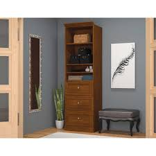 Rubbermaid Closet Drawers Storage U0026 Organization Costco