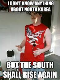 Old Language Meme - redneck randal memes quickmeme