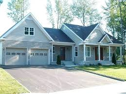 cape cod house plans with attached garage house with attached garage house plan bedroom cape cod house