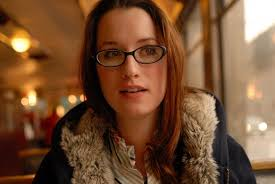 ingrid michaelson u2013 you and i lyrics genius lyrics