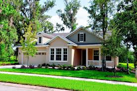 southern plantation floor plans greenpointe homes model is in demand at southern hills plantation