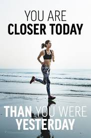 motivational quote running 22 best powerhouse gym images on pinterest fitness studio gym