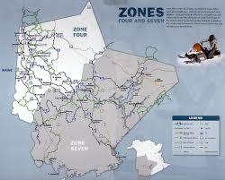 St Joseph River Map Regional Maps Of New Brunswick