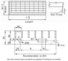 Stair Handrail Requirements Grating Complex Co Ltd Manufacturing Fabrication And Distribution