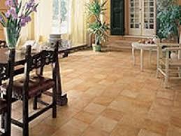 tile shopping with ann sacks hgtv