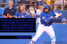 New York Mets Memes - dominic smith new york mets meme 2 baseballcensus com minors