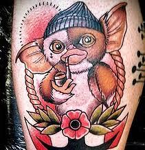 pittsburgh tattoo artists