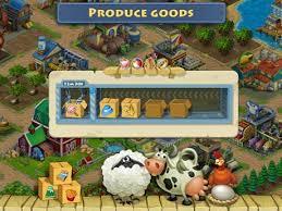 download game farm village mod apk revdl township apk mod unlimited money data v4 9 0 android tech maador