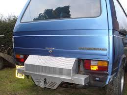 volkswagen vanagon blue rover v8 powered vanagon vanagon hacks u0026 mods u2013 vanagonhacks com