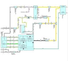 2 wire alternator diagram 2 free image about wiring diagram