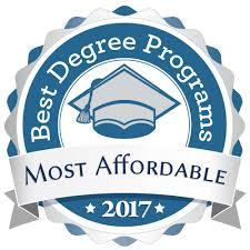 100 online nursing rn bsn degree u2013 midway university