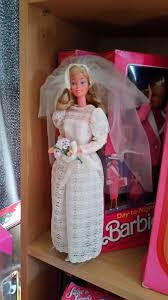 barbie doll collectors