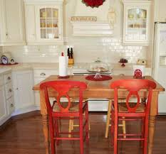 dining room chair fabric dinning red dining set dining room chairs red leather kitchen