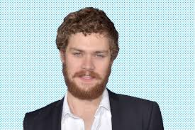 game of thrones u0027 finn jones on loras tyrell u0027s fate and how the