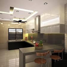 Kitchen Modern Interior Design 25 Modern Kitchen Designs That Will Rock Your Cooking World