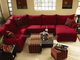 Microfiber Sectional Sofas Sectional Sofa Be Equipped Microfiber Sectional Be Equipped