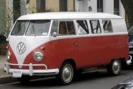 volkswagen bulli 1950 gtp cool wall 1950 1967 volkswagen type 2 t1