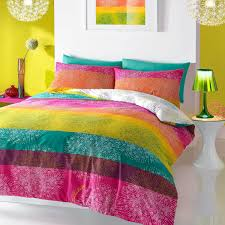 World Map Duvet Cover Uk by Zandra Rhodes Sherbet Duvet Set Zandra Bedding Pinterest