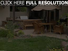 Deck And Patio Ideas For Small Backyards by Engaging Outdoor Patio Ideas Design Fresh On Curtain Design Fresh