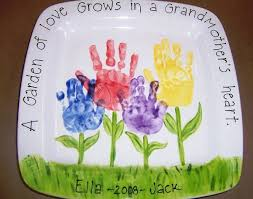 220 best grandparent u0027s day images on pinterest grandparent gifts