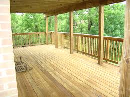 Longest Lasting Cedar Deck Stain by Deck Staining And Sealing Lexington Ky 859 904 9274