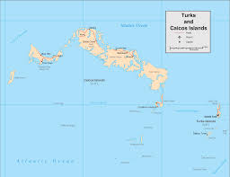 Map Of Turks And Caicos Turks Images Reverse Search