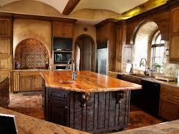 spalted pecan wood countertop photo gallery by devos custom