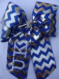 cheer bows uk 234 best kentucky wildcats basketball images on