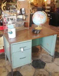 small tanker desk sold paper street market