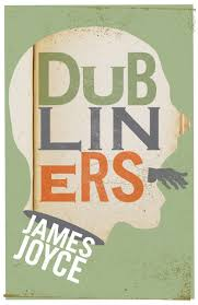 common themes in short stories of james joyce sle essay paralysis in dubliners 1465 words study guides and