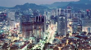 Cityscape Wallpaper by 15 Seoul Hd Wallpapers Backgrounds Wallpaper Abyss