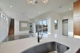 Good Home Network Design 100 Good Home Network Design Best Home Page Design Popular
