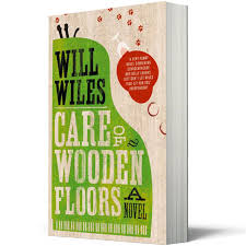 care of wooden floors by will wiles competition