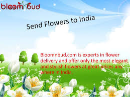 flowers to india send flowers to india 1 638 jpg cb 1444306457