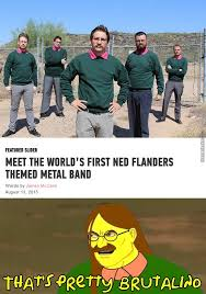 Stupid Sexy Meme - stupid sexy band by finger v meme center