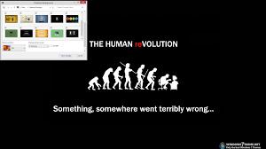 Windows Meme - funny memes windows 7 theme download