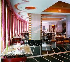 Vanity Restaurant 131 Best Project High End Restaurant Images On Pinterest Art