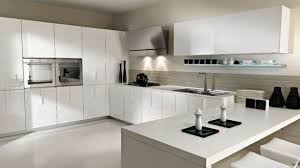 kitchen inspiration ideas astounding fresh modern kitchens bolton 6207 on kitchen