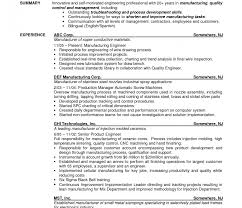 resume sle for chemical engineers in pharmaceuticals companies industrial engineer resume sle pdf mechanical maintenance