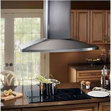 kitchen island vent island ventilation cooking appliances kitchen in architecture 13