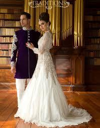 asian wedding dresses asian bridal wear 8 traditionsonline