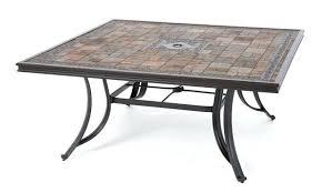 martha stewart end tables shocking patio ideas home depot martha stewart kmart trees lawn for