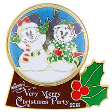 mickey u0027s merry christmas party merchandise magic kingdom