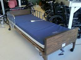Invacare Hospital Beds New And Used Home Care Beds Hospital Beds And Accessories In Bc