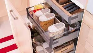 functional kitchen ideas furniture functional small kitchen countertops ideas kitchen taps