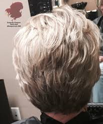 highlights and lowlights for graying hair best coloring gray hair with highlights images style and ideas