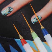 nail design tools at home instahomedesign us